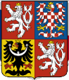 Czech_Republic